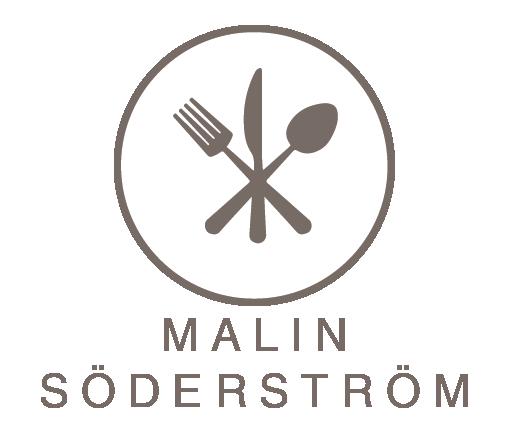 Malin Söderström